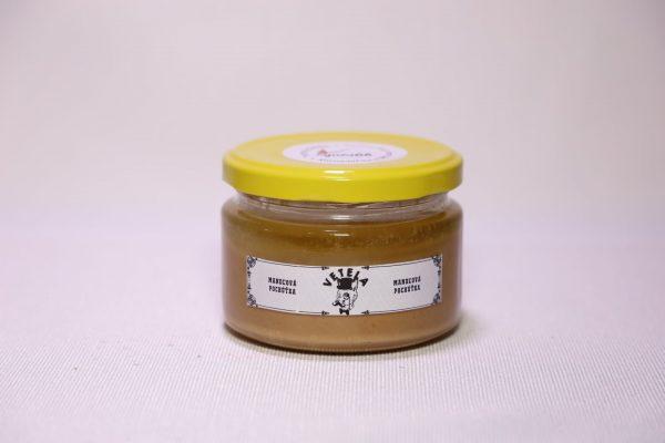 Vetela mandľová - 200 ml